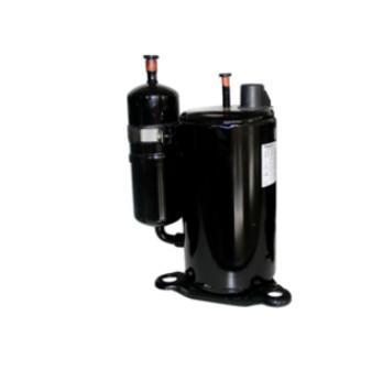 Cheap 5KS205EAB21 R410a 220V 50HZ Rotary Refrigeration Compressor for sale