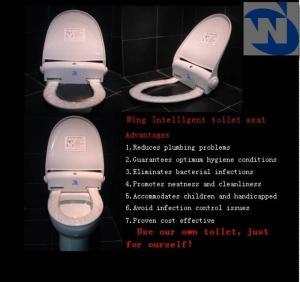 Best toilet fittings pvc flushing cistern flush toilet accessories wholesale