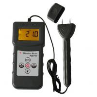 China wood moisture meter paper moisture meter timber moisture meter on sale