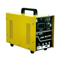 Best Automatic Capacitor Discharge Stud Welding Machine 220V 50Hz For CD welding stud wholesale