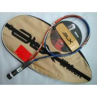 Best Wilson BLX  Tour  Tennis Racquet wholesale