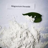 Best CAS 1335 - 26 - 8 Magnesium Peroxide Odorless For Soil Treatment wholesale