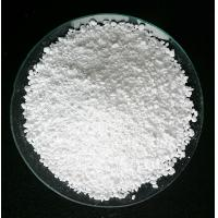 Best Silicon Dioxide china supplier wholesale