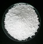Best WHITE POWDER HYDROPHILIC SILICON DIOXIDE wholesale