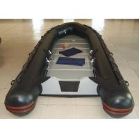 Best Lead Free, Water Proof, Flame Retardant and UV Resistance Inflatable Sports Boat wholesale