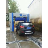 China 2012 new car wash tool machine cleaning system TEPO-AUTO wf-501 wholesale