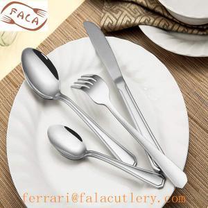 China Food Grade Cheap Restaurant Gold Dinnerware Wholesale on sale