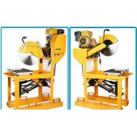 Best 21 Gas Masonry Table Saw wholesale