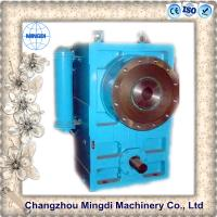 Best Agriculture Helical Transmission Peed Reduction Gearbox Parts Vertical wholesale