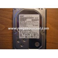 Best 64 MB HGST HUS724040ALA640 4 TB 7200 RPM 3.5 inch  Enterprise hard drive wholesale