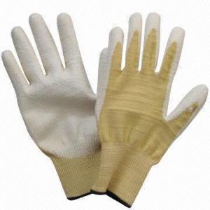 Best Safety gloves/cut-resistant gloves/Kevlar gloves/gloves wholesale