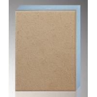 China Exterior wall insulation and finish composite panels on sale