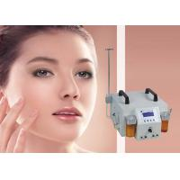 China Hydro Peel Microdermabrasion For Acne Scars , Diamond Microdermabrasion Machine on sale