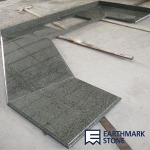 Best Chengde Green Granite Countertop wholesale