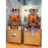 Juicer for sale at walmart electric lemon