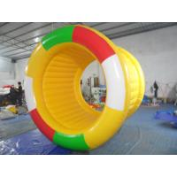 Best 2M Inflatable Water Rolling Ball wholesale