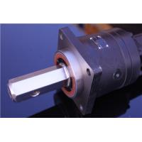 China planetary gearbox gear reducer on sale