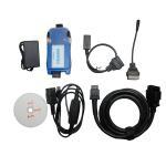 Best OEM ECU Honda GNA600 2011 Version V2.024 Auto Diagnostics Tools wholesale