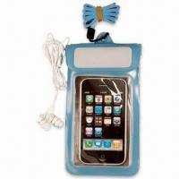 Best Waterproof Mobile Phone Pouch, Measures 172 x 98mm wholesale
