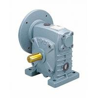 Best Smooth Transmission Gearbox wholesale