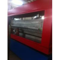 Cheap Automatic Metal Slitting Machine , Steel Coil Cut To Length Machine for sale