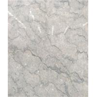 Cheap Blue Demon Italian Marble Kitchen Worktops Surface Polished Design for sale