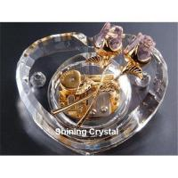 Best crystal wedding gifts wholesale