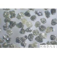 Best SSD-1 synthetic diamond for abrasive wholesale
