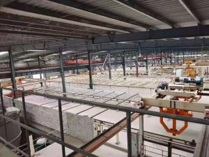 Best clean air discharging ISO Industrial Dust Collector wholesale