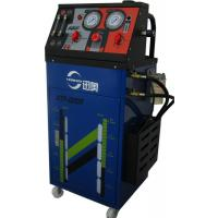 Buy cheap ATF Automatic Transmission Flush Machine With LCD Screen Display from wholesalers
