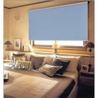 China Chain operating roller blind on sale