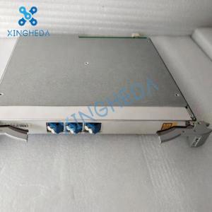 China Huawei SFIU TN11SFIU fiber interface unit for Huawei OSN3800 OSN6800 OSN8800 DWDM Transmission on sale