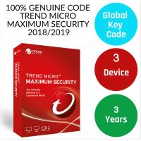 Buy cheap License Key Only Computer Software System Genuine Antivirus Digital Key Trend from wholesalers