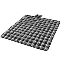 Best Outdoor Camping Waterproof Picnic Mat Customized Size Different Colors wholesale
