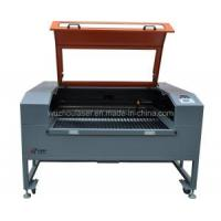 Best Wood Acrylic High Power CO2 Laser Cutting /Engraving Machine (WZ1210H) wholesale