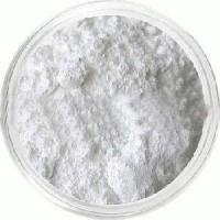 China Titanium Dioxide Rutile Type/Anatase Type on sale