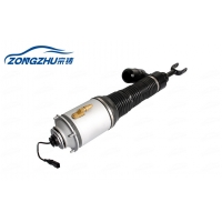 Buy cheap Front Left Air Suspension Shock for VW Phaeton Bentley 2002 - 2013 3D0616039 from wholesalers