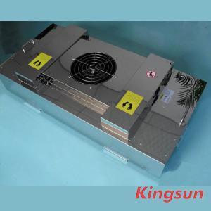 Best Stainless Steel 304 FFU wholesale