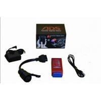 China AM-BMW Motorcycle Diagnostic Scanner Supporting Android Windows XP on sale