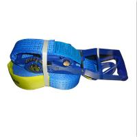 Best Trailer Tie Down Straps wholesale