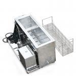 Best Large Capacity Ultrasonic Engine Cleaner wholesale