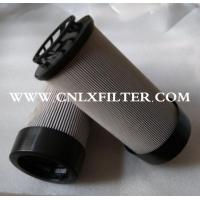 Best 87708150 Newholland hydraulic filter,Lex Filters.. wholesale