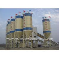 Best Shantui HZS40E of Concrete Mixing Plants having the theoretical productivity in 40m3 / h wholesale