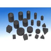 Cheap TSP Coated PDC Cutter Diamond Drilling Bits For Oilfield / Mining for sale
