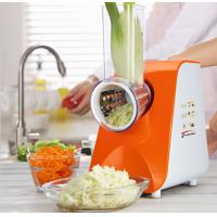 Buy cheap Kitchen Chopping Machine Multi-function Electric Cutting Vegetable Machine from wholesalers