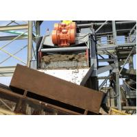 Best Dewatering Screen,Dewatering type  Vibrating Screen wholesale