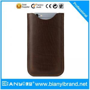 Best iPhone 6 Slipcase wholesale