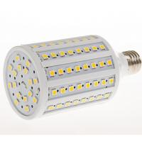 Best High Power 20W LED corn light E27 holder 20W led down lighting 2835 SMD 145 length led lighting wholesale