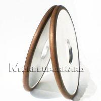 Best diamond chainsaw grinding wheel wholesale