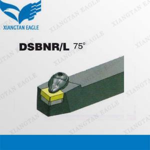 Best CNC Cutting Tools (D Type) wholesale